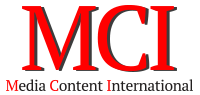 Media Content International
